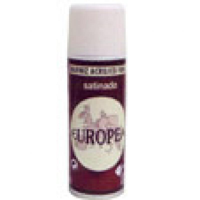 0630082  Braniz Spray Brillo Bonapint