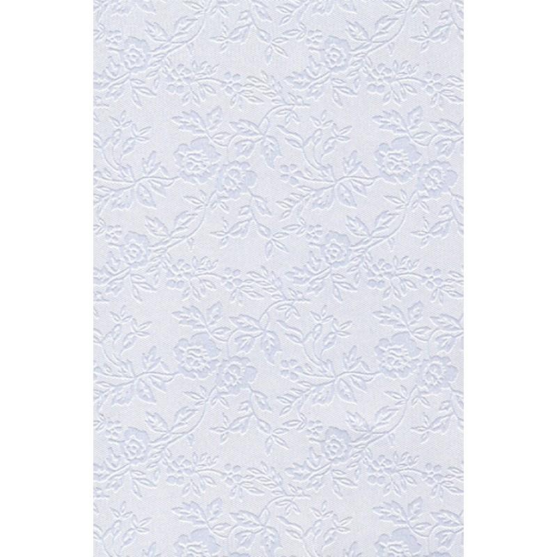 PL1003  Flor Pequeña Blanco