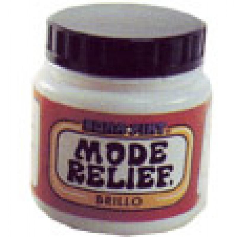0630042  Mode Relief 200cc