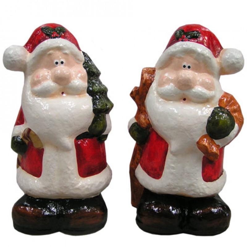 69612444  Set Papa Noel