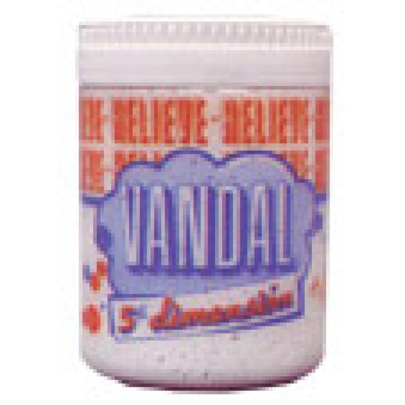 ORVANDA400  Vandal 400 De Orita