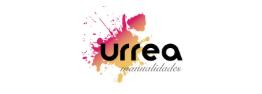 MANUALIDADES URREA